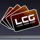Jeux de Cartes Evolutifs (LCG)