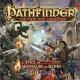 Pathfinder : le Jeu de Cartes