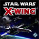 Star Wars : X-Wing / Armada