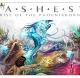 Ashes : Les Héritiers du Phénix