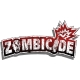 Zombicide / Black Plague