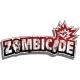 Zombicide / Black Plague