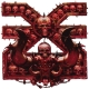 World Eaters / Khorne
