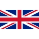British / Anglais