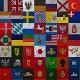 Autres Nations