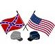 American Civil War (Epic Battles)