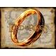 Le Seigneur des Anneaux / The Hobbit