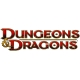 Dungeons & Dragons 4